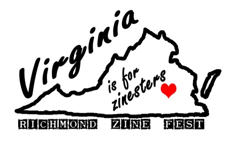 Virginiazinesters_copy_edited-1