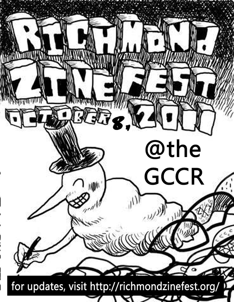 zinefestflyer1-scaled1000