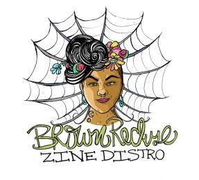 brzd_logo2