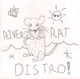RiverRatDistro
