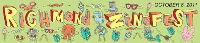 RZF 2011