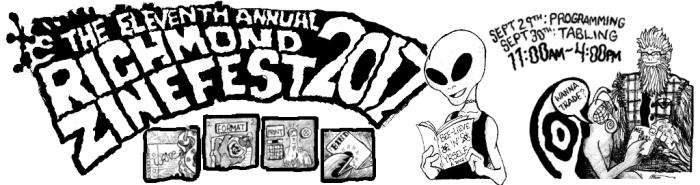 RZF 2017