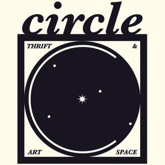 circle thrift