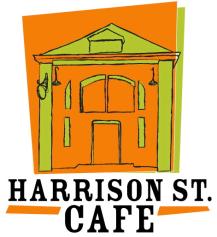 harrison st