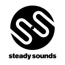 steady sounds