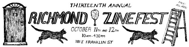 RZF 2019 Banner